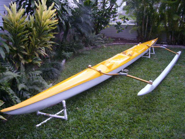 2 man canoe for sale.jpg