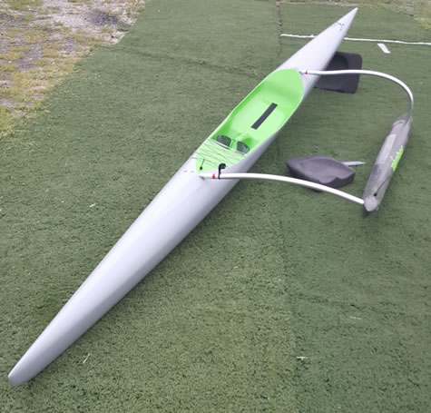 For Sale | OCPaddler com