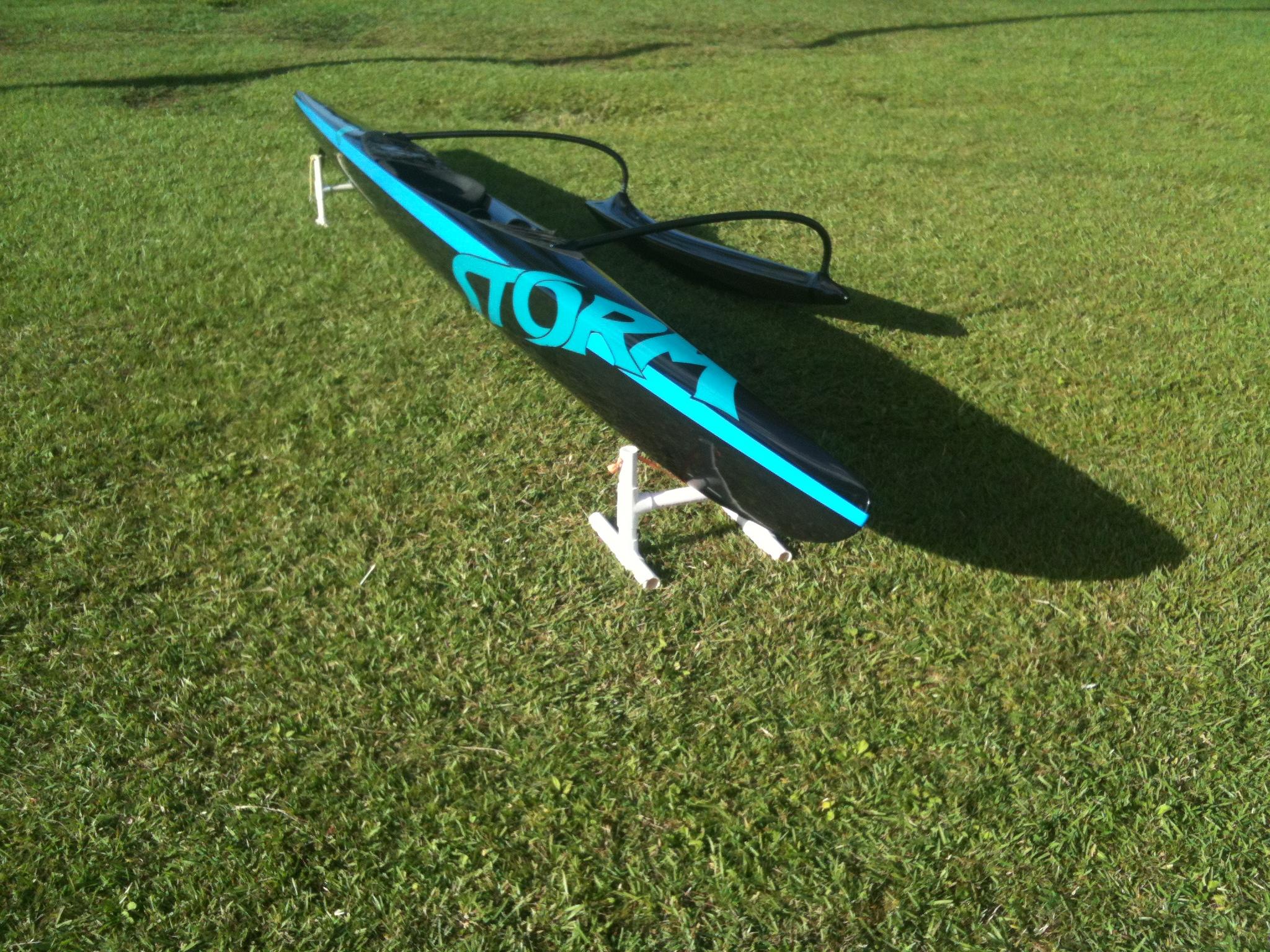 School bags for year 11 - Storm Outrigger Canoe Oc1 Ocpaddler Com