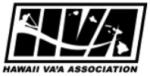 HVA's picture